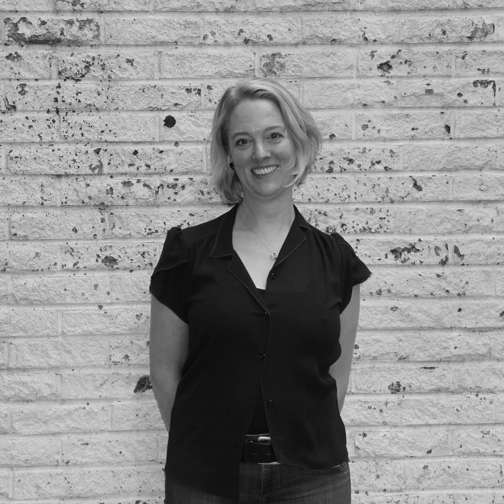 POLLY LEE Curator