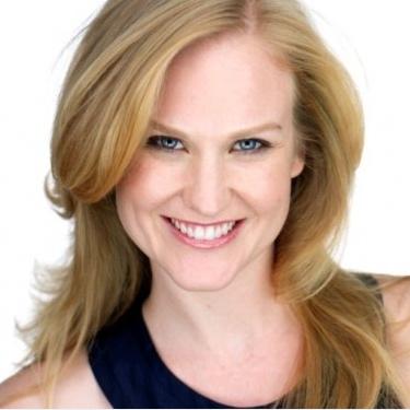 Heidi-Armbruster-Headshot.jpg
