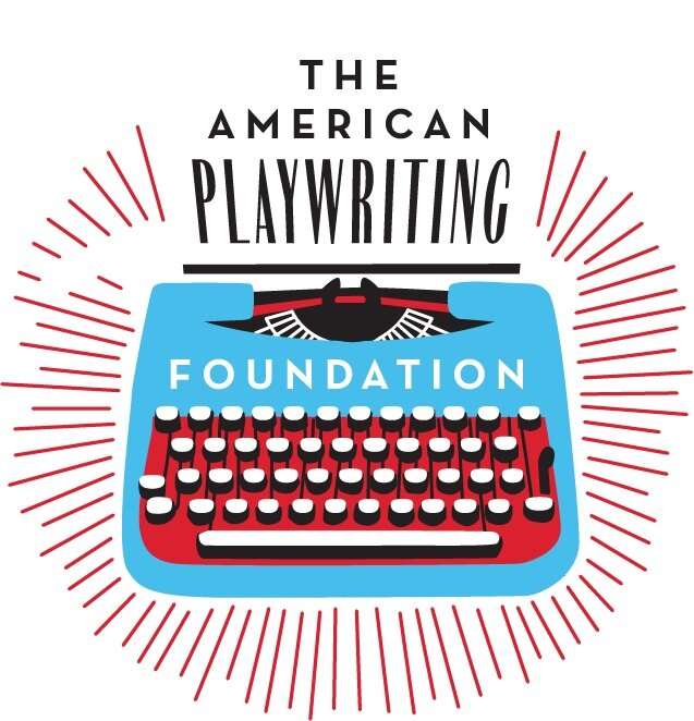 The American Playwriting Foundation's Relentless Award