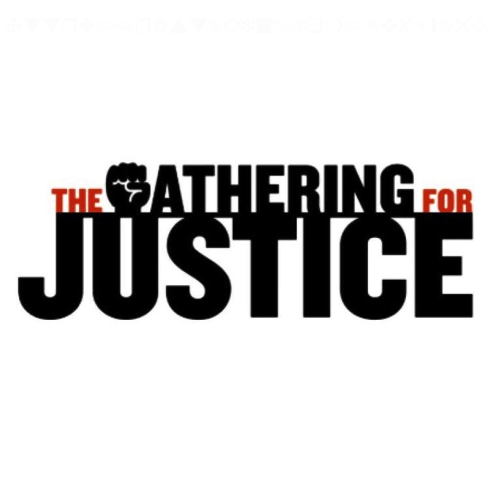 The Gathering for Justice