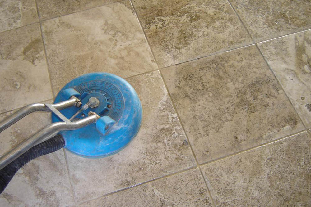 3-Ceramic-Tile-Grout-Cleaning-Carpet-arizona.jpg