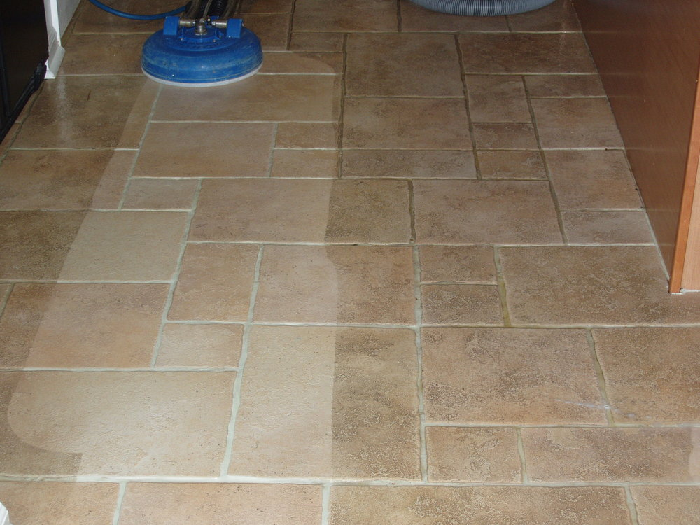 tile and grout cleaning gilbert arizona.jpg