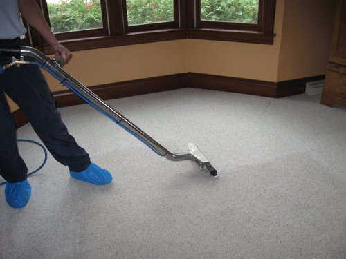 Carpet Cleaning Phoenix Steaming Stain Removal A Mug You Can Trust