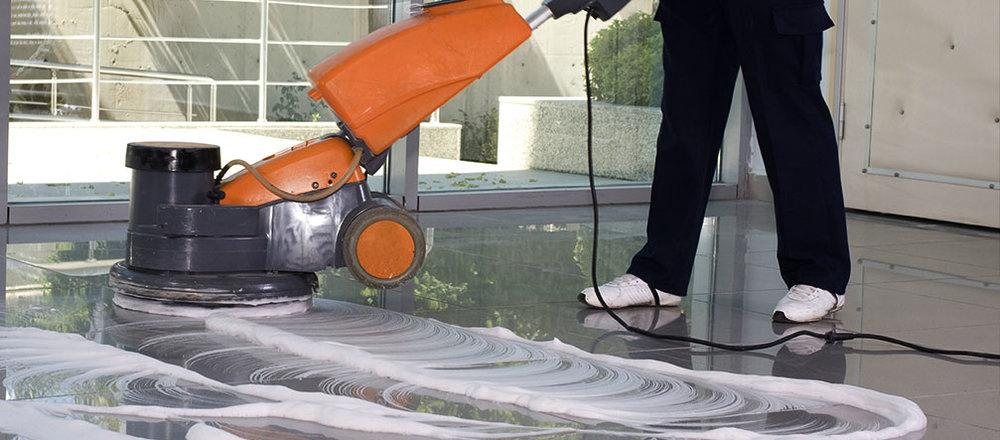 vinyl floor cleaning vct arizona.jpg