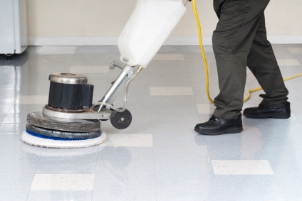 vinyl floor cleaning vct arizona.jpg
