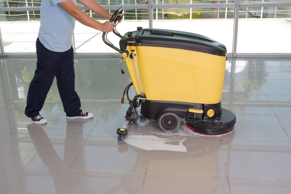 vinyl-floor-cleaning-arizona.jpg