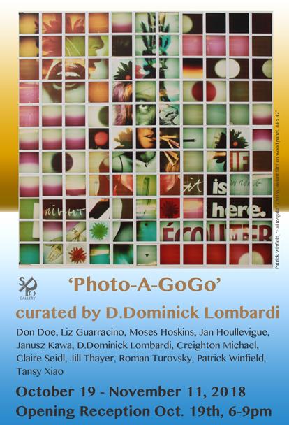 PhotoAGoGoCardArtForum.jpg