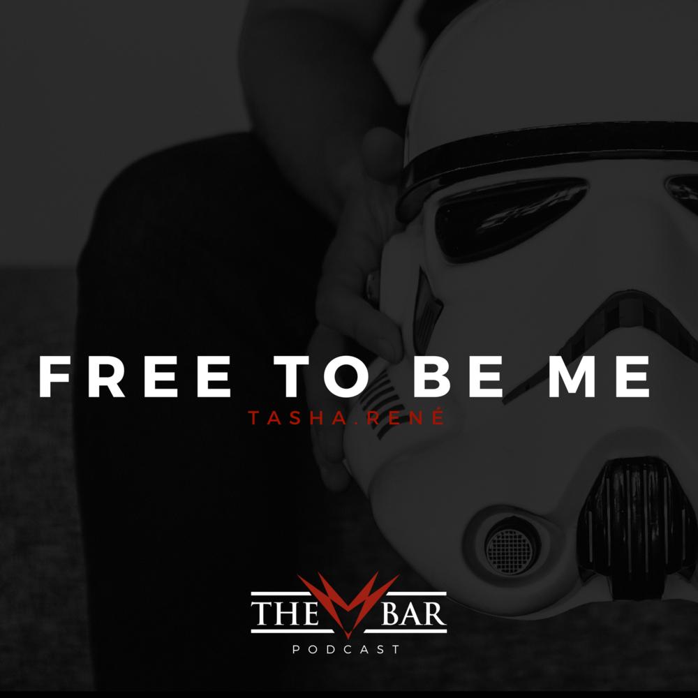 The-BAR-Church-Free-To-Be-Me-Tasha-Rene