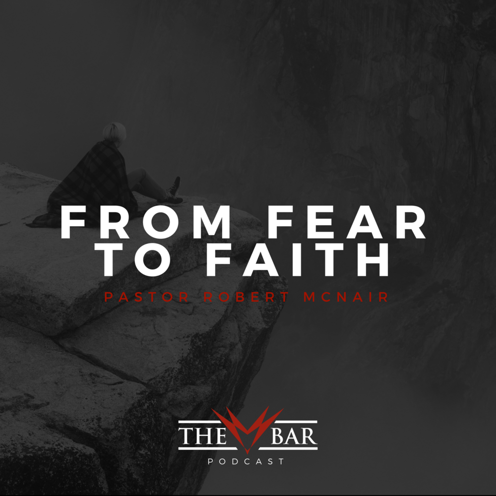 The-BAR-Church-From-Faith-To-Fear.jpg