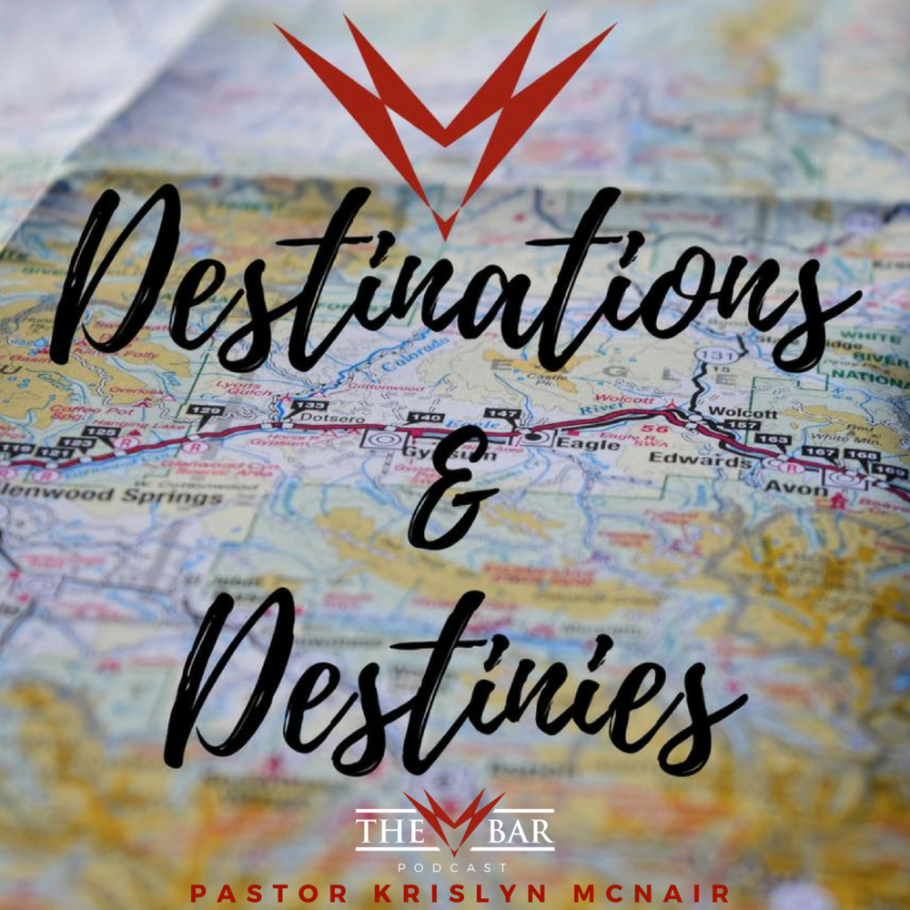 The-BAR-Podcast-Destinies-and-Destinations