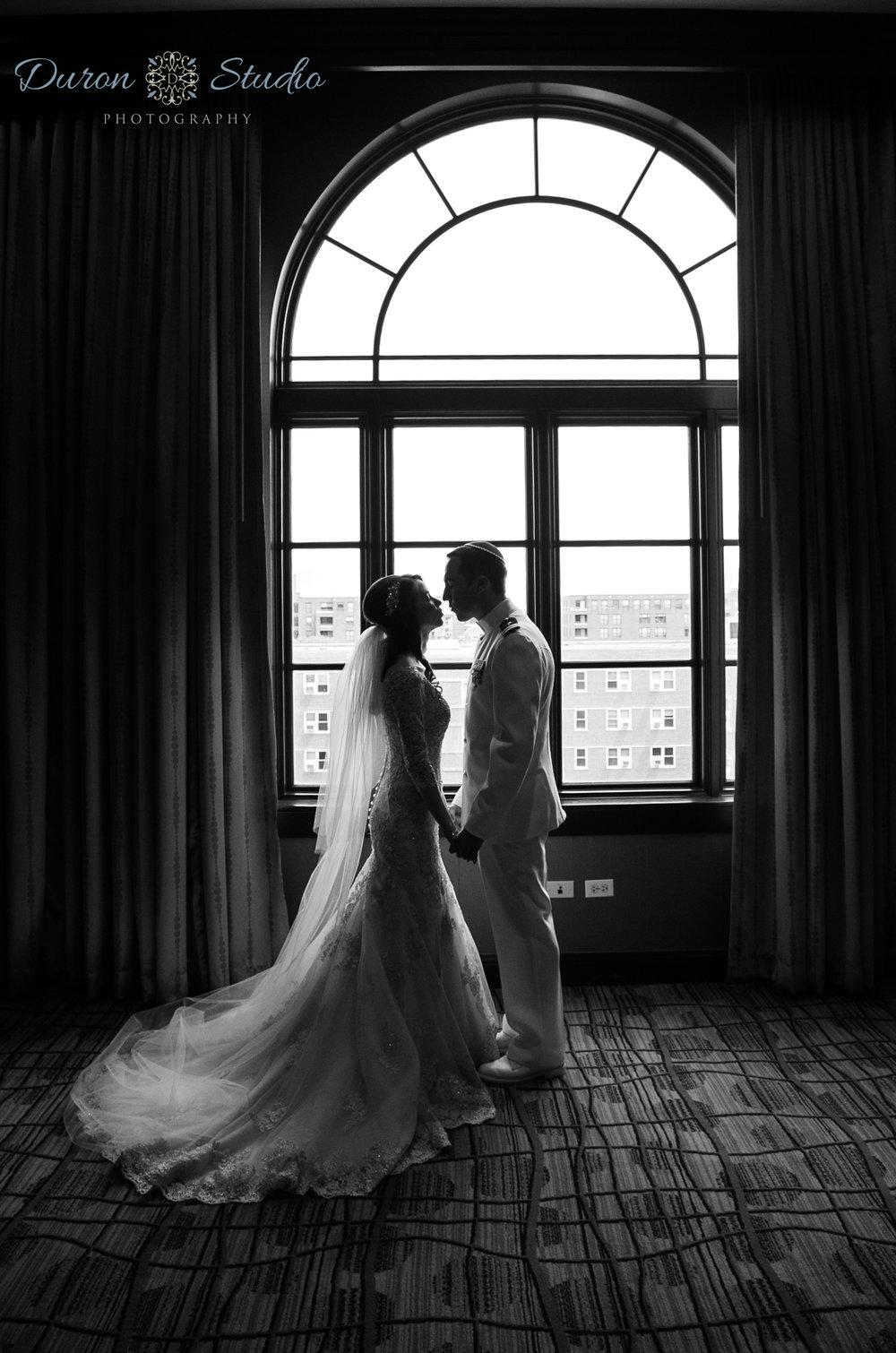 Duron_Studio_weddings12.jpg