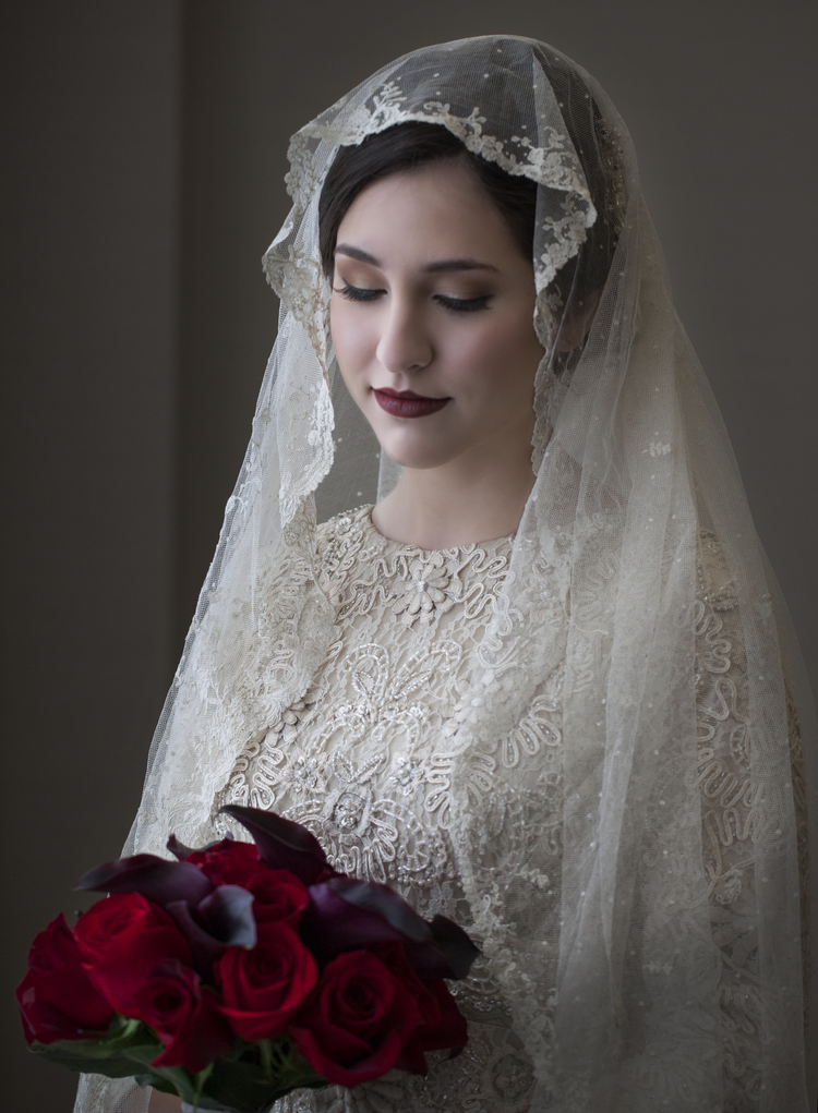 A Guide To Orthodox Jewish Wedding Shem Tov Photography