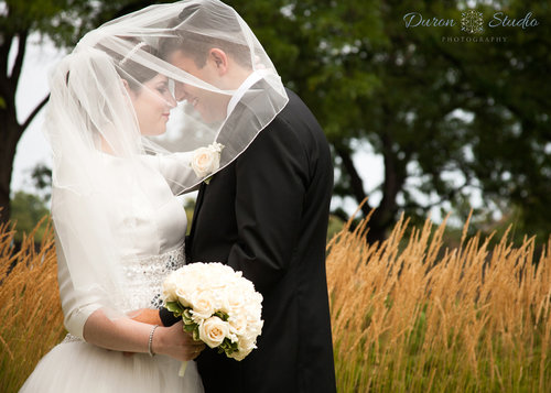 Duron_studio_weddings1.jpg