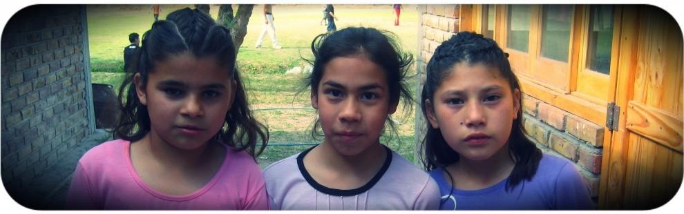 3-girls-e1398451891963-990x310.jpg