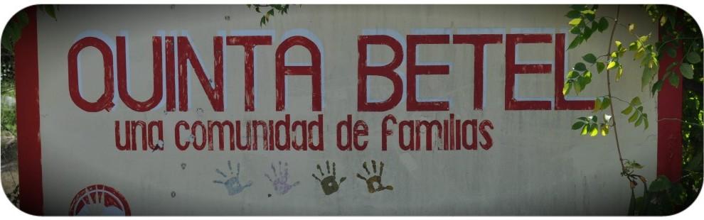 sign-banner-e1398444717331-990x310.jpg