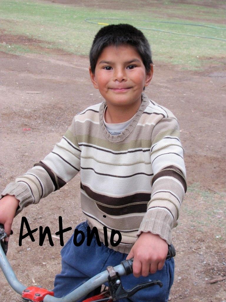 antonio_11133223323_o.jpg
