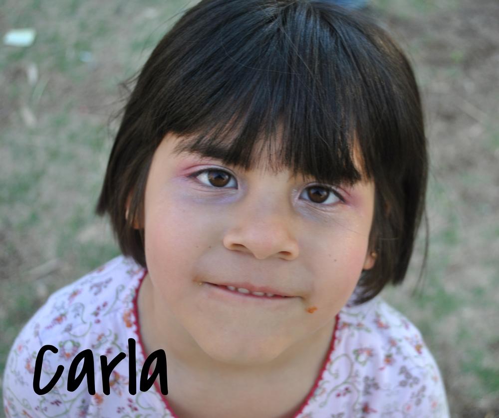 carla_13996440165_o.jpg