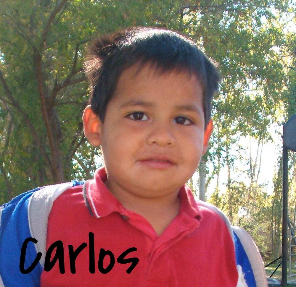 carlos_11073722146_o.jpg