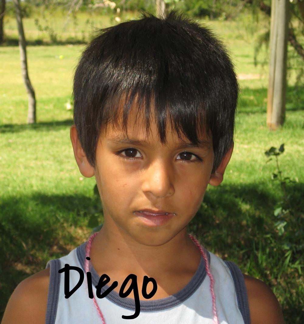 diego_13887677788_o.jpg
