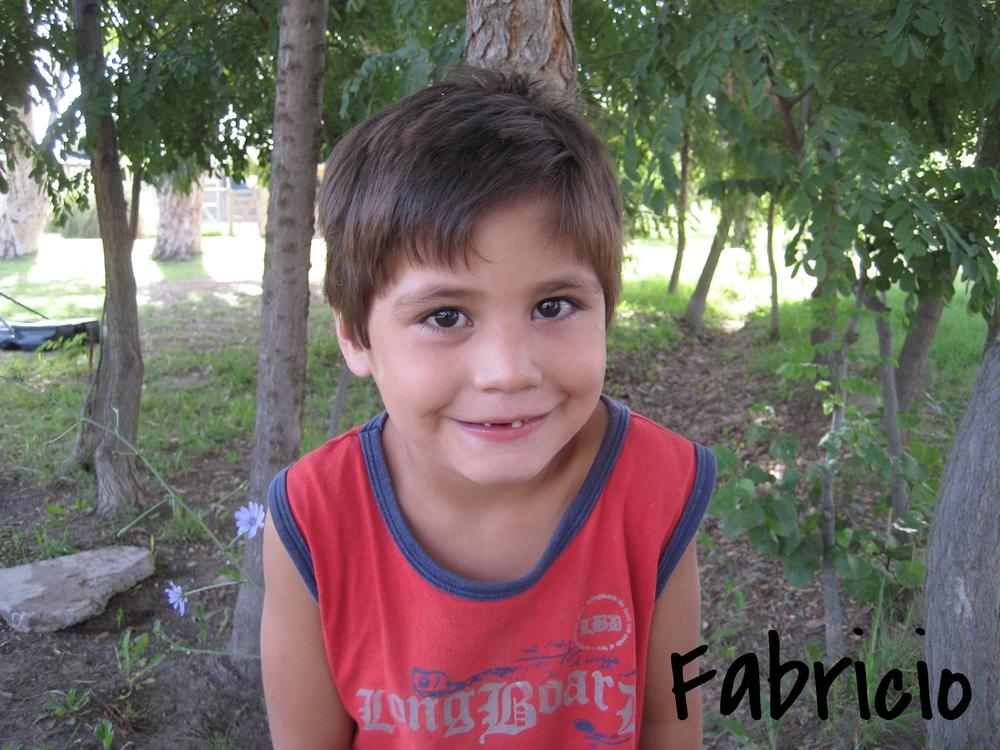 fabricio_13887622049_o.jpg