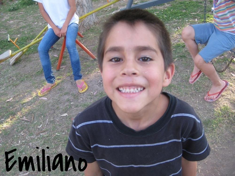 emiliano_11074589293_o.jpg