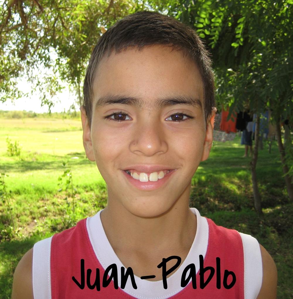 juan-pablo_13887646359_o.jpg