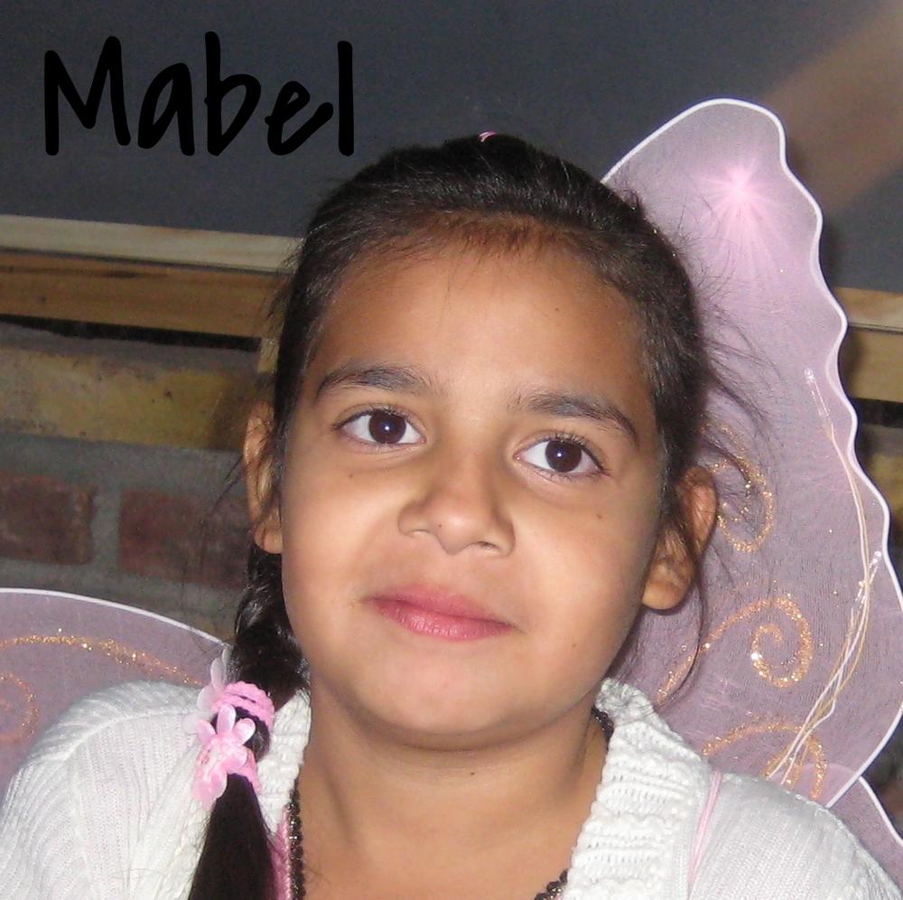 mabel_13887653040_o.jpg
