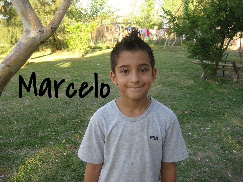 marcelo_11074431855_o.jpg