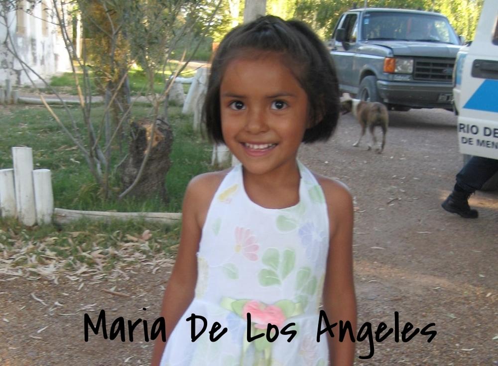 maria-de-los-angeles_11073542633_o.jpg