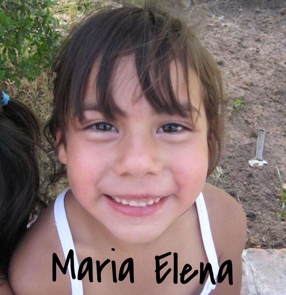 maria-elana_14094260393_o.jpg