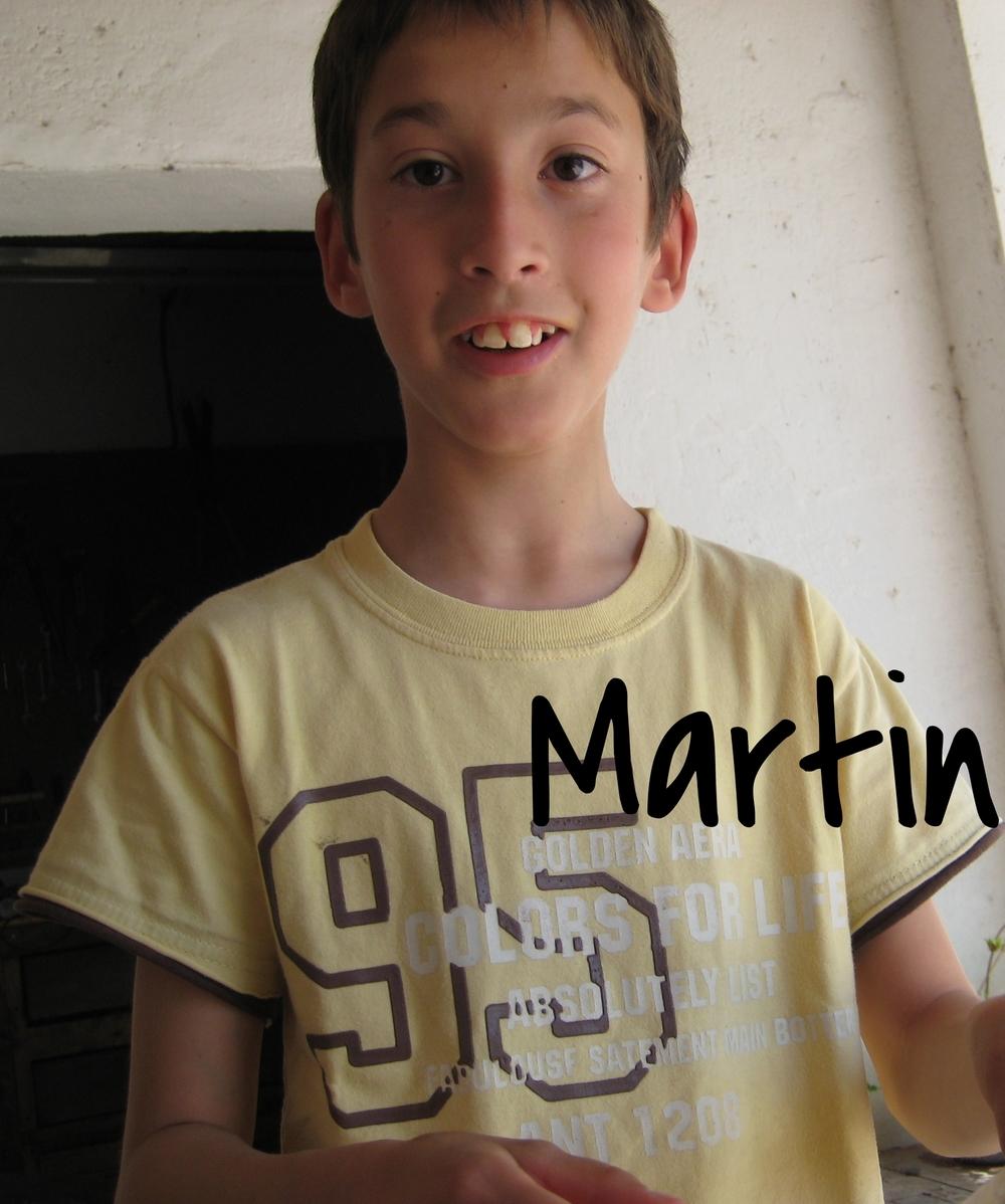 martin_14071089842_o.jpg