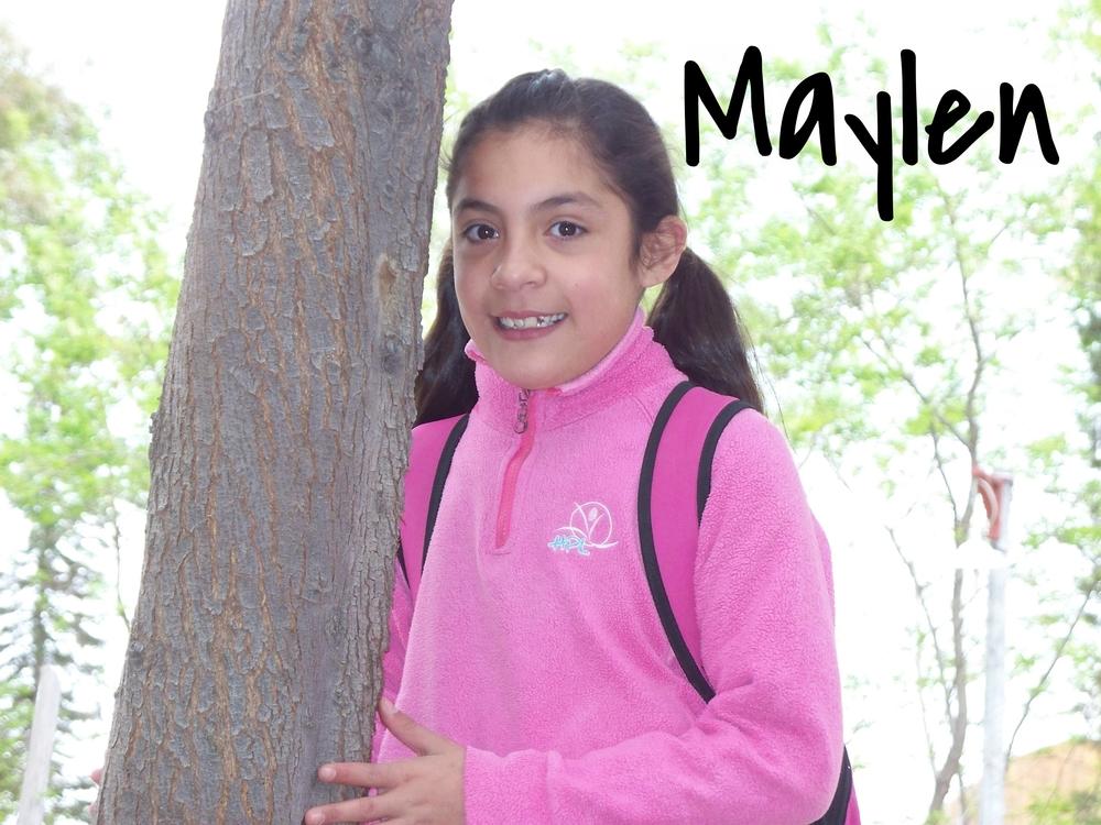 maylen_13993261471_o.jpg