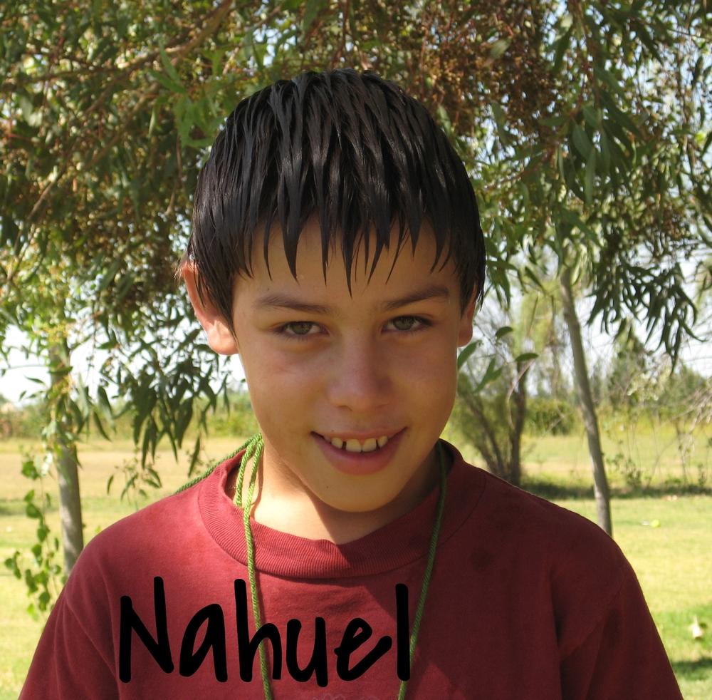 nahuel_14051161876_o.jpg