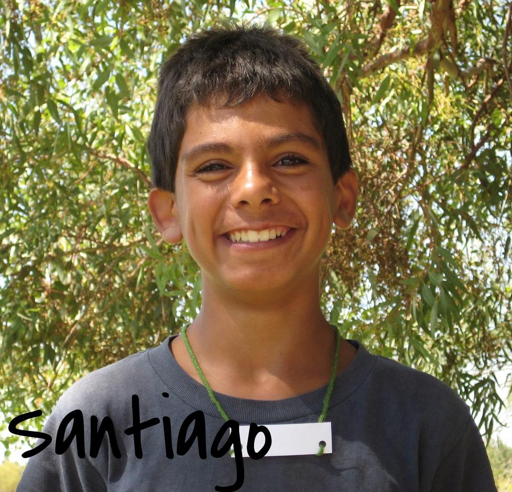 santiago_14071119162_o.jpg