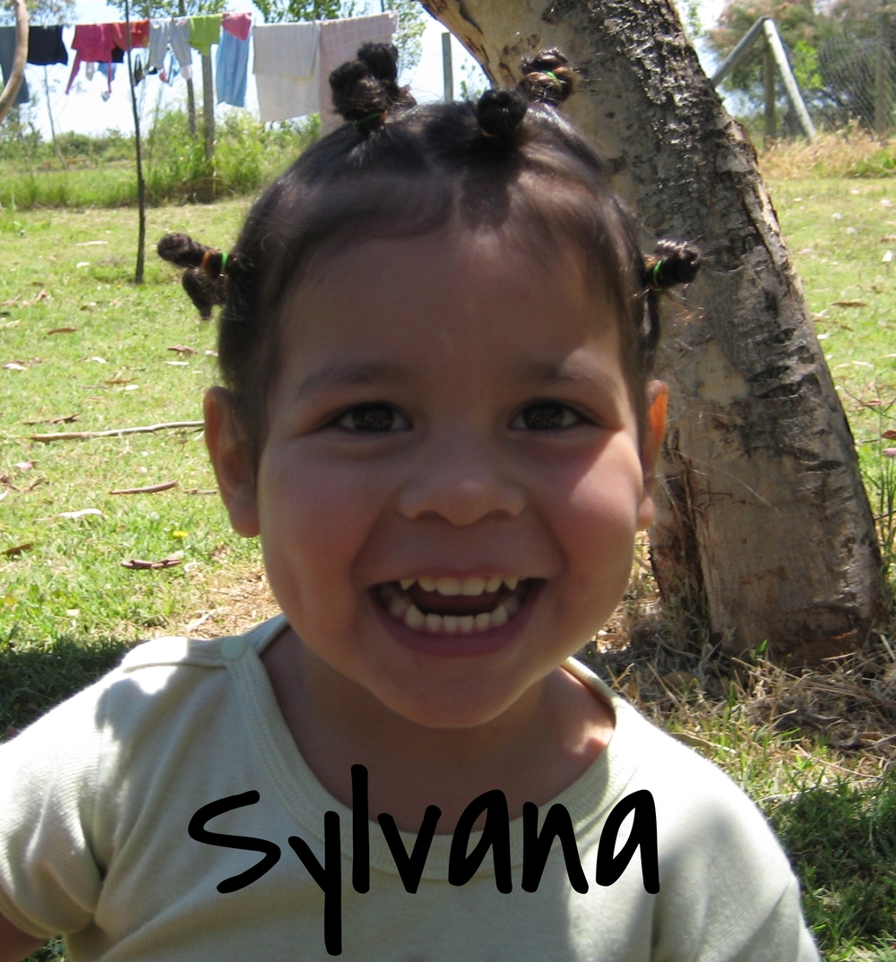 sylvana_14071015501_o.jpg