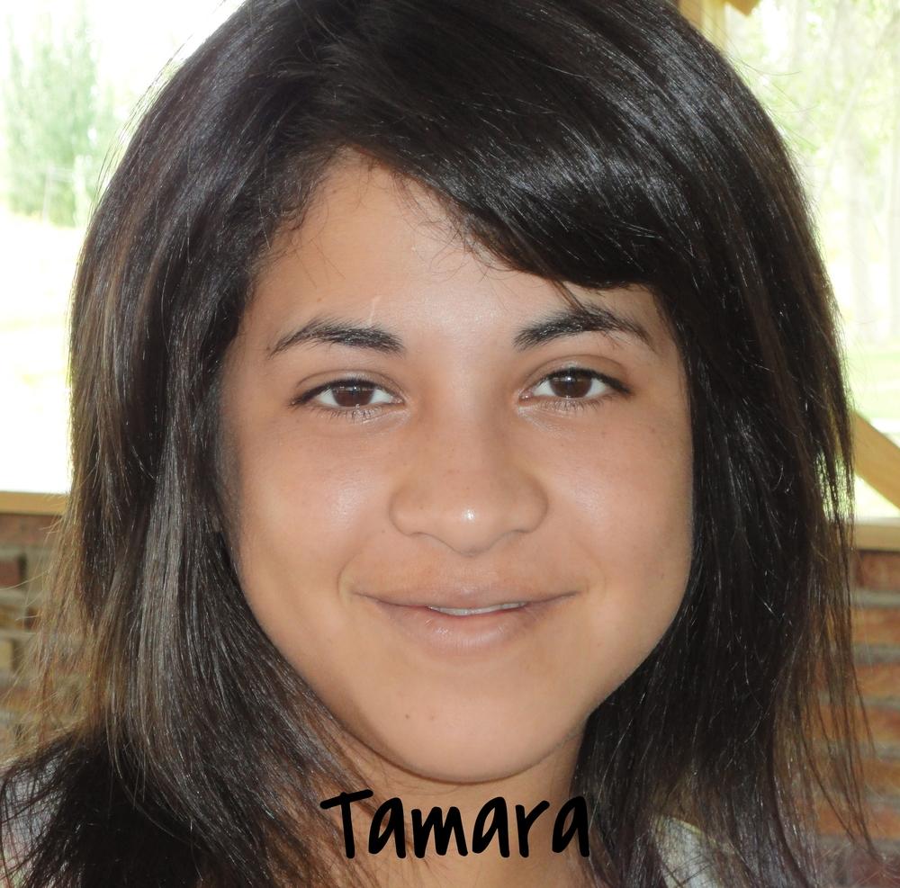 tamara_14071101551_o.jpg