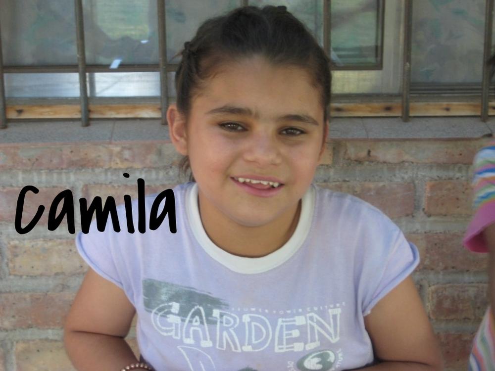 camila_11074323354_o.jpg