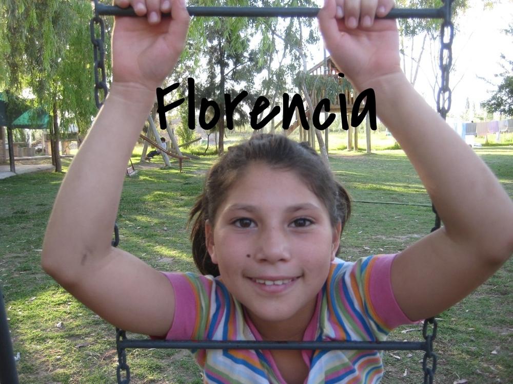 florencia_11074613664_o.jpg