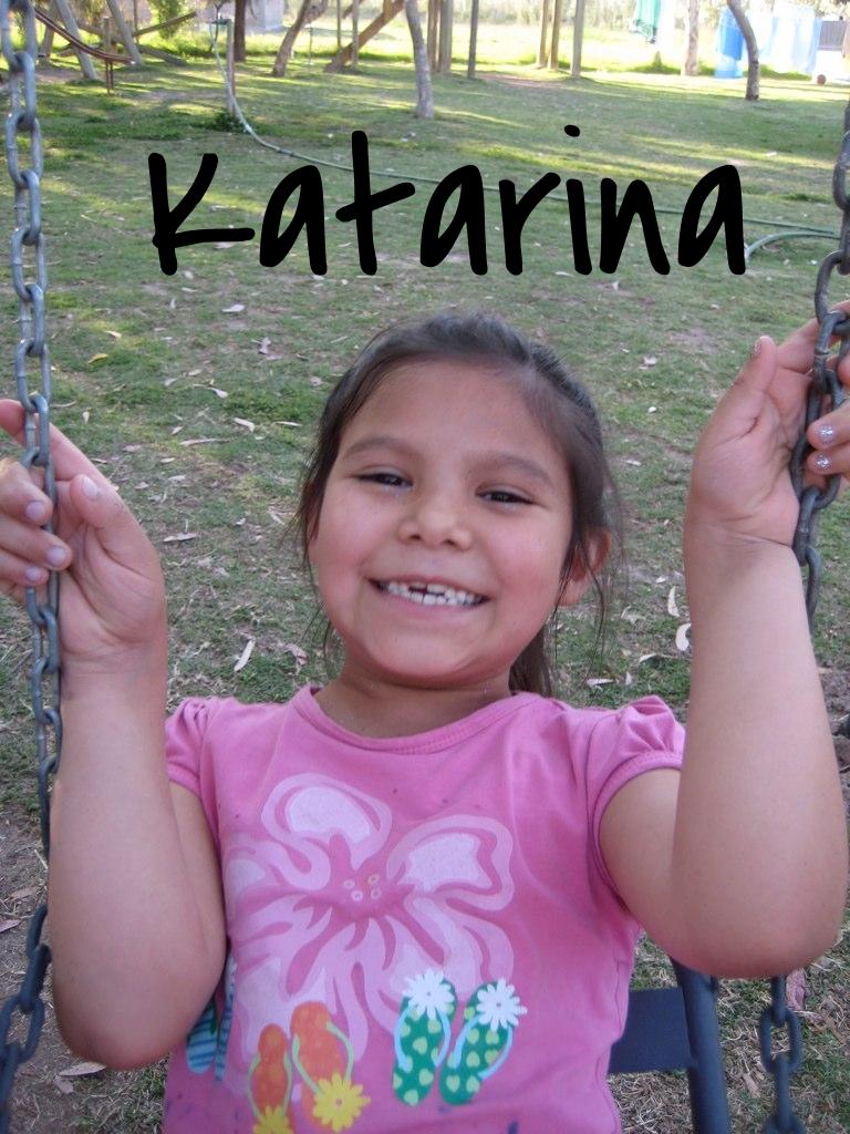 katarina_11074312674_o.jpg
