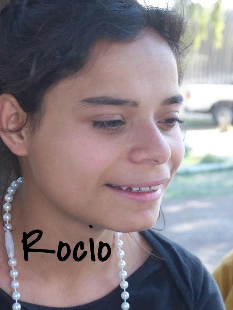 rocio_11072990403_o.jpg