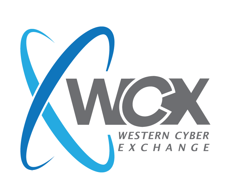Western Cyber Exchange