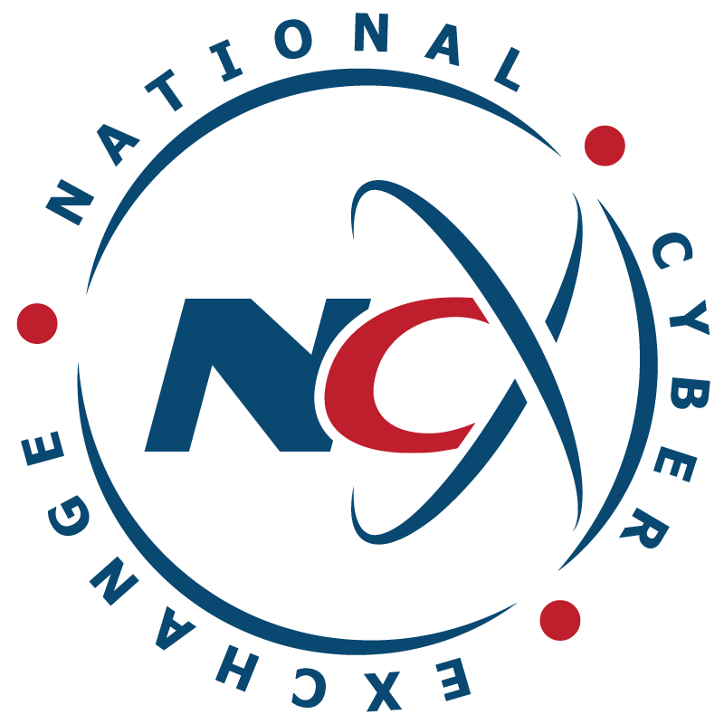 National Cyber Exchange