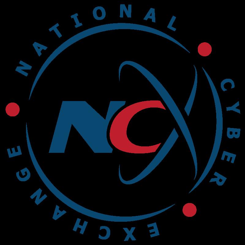NCXLOGO1.png