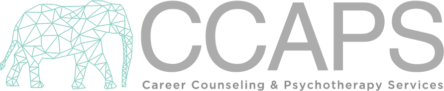 CCAPS: Career Counseling and Psychotherapy Services Austin