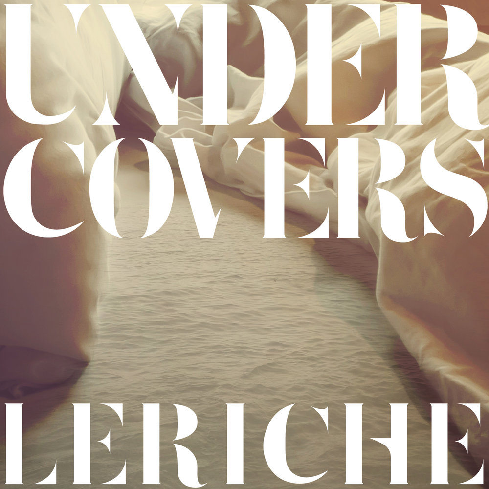 leriche_cover_digital (1).jpg