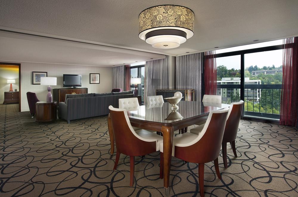 22-Guestroom_Presidential Suite Living Room.JPG