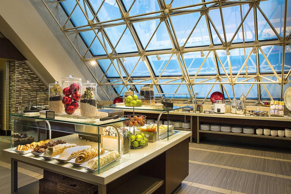 4-Public Area_Basil's Breakfast Buffet 2.jpg