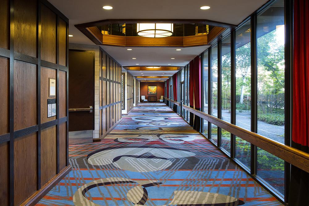 12-Public Area_Ballroom Foyer.jpg