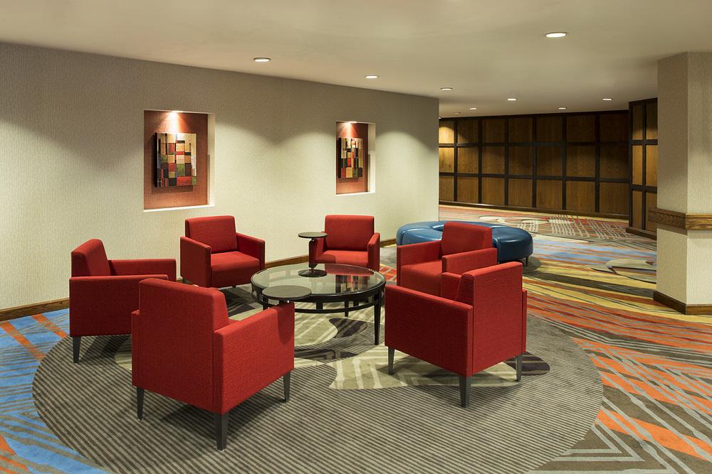 14-Public Area_First Floor Lobby Area.jpg