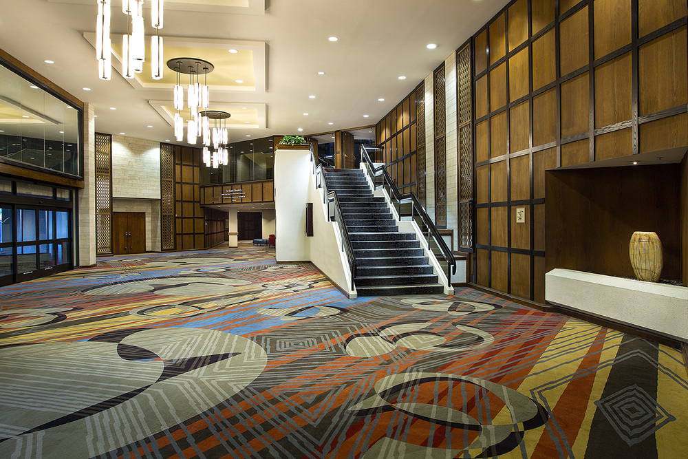 13-Public Area_First Floor Foyer.jpg